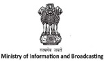 I&B ministry proposes to bring content on OTT platforms under its purview