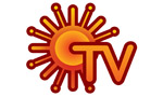 Sun TV to invest around Rs 600 cr in movies and content for OTT platform