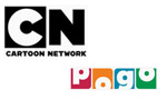 cartoonnetwork copy