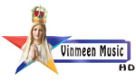 vinmeensmusic