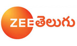 Zee Telugu to air fresh episodes of serials from 22 June