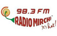 mirchiradio