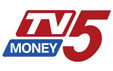 tv5money