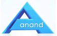 anandtv