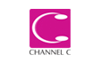 channelc
