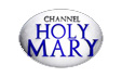 channelholymary