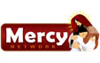 mercynetwork