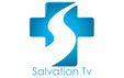 salvationtv