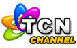 tcnchannel