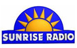 sunriseradio