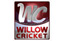 willowcricket