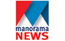 manoramanews
