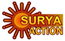 suryaaction