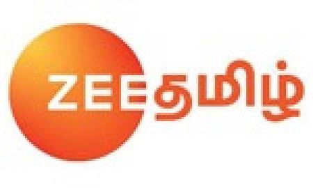 Zee Tamil resumes shoots; to air original content from 27 July