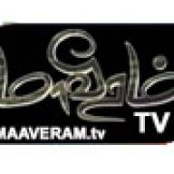 Maaveram TV has been launched